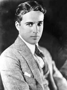 Charlie Chaplin was a notorious lady's man. When he left the US for a European vacation in the 1950s, authorities told him not to return till his morals improved. He married 4x. The last and most successful, was to Oona O'Neill (daughter of playwright Eugene O'Neill) who left beau J.D. Salinger to wed Chaplin in 1944 when he was 54, she-18. They had 8 kids and remained married till his death in 1977.