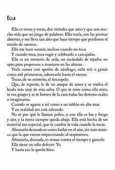 Follamantes Carlos Salem