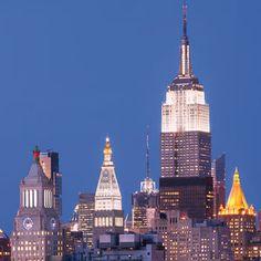 Les Pass pour visiter New York moins cher