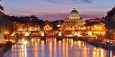 Gigli d'Oro Suite (Rome, Italy) - #Jetsetter