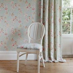 Clarisse Fabrics