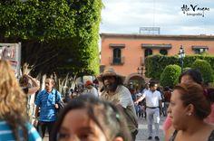 #street #photography #vagando #centro #historia #fotografia #león #gto #méxico #city #rayosdeluz #momentos