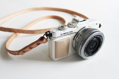 I reeeeeaaallly want this camera Olympus PEN E-PL7 : Save 25% from inthefrow.com