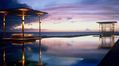 Best All-Inclusive Resort: Amanyara - Turks and Caicos
