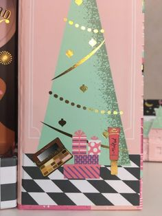 coffre-noel-too-faced