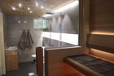 Bathtub, Bathroom, Luxury, Interior, Bear, Home, Design, Architecture, Standing Bath