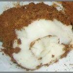 Tavuk Göğsü Tarifi