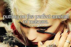 love this feeling