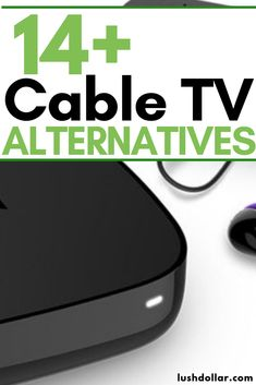 Cable Internet, Free Internet Tv, Watch Tv Without Cable, Cheap Internet Service, Free Movies And Shows, Cable Tv Alternatives, Tv Hacks, Tv Options, Free Tv Channels