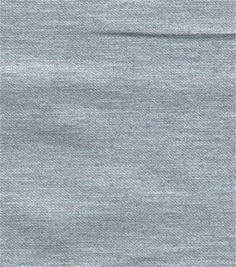 Ironing Board Cover Silver