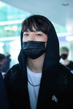 God has blessed us with an un-whitewashed Woojin :D Kim Woo Jin, Sweet Guys, Fandom, Lee Know, Having A Crush, Stray Dog, Kpop Boy, Mixtape, Baby Photos