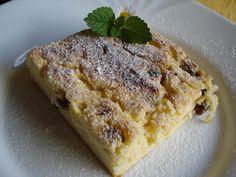 hamistúrós Diabetic Recipes, Diet Recipes, Banana Bread, French Toast, Gluten Free, Breakfast, Cukor, Food, Glutenfree