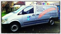 Skinny Skimmy's Plastering Services - comes highly recommended!  http://www.plastererbromley.co.uk/