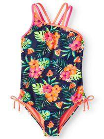 f0d52aa667a431 Girls' Wonder Nation - Walmart.com | Kids clothes online shopping ...