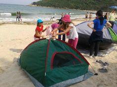 Shenzhen Girl Scouts Shenzhen, Girl Scouts, Drawstring Backpack, Backpacks, Bags, Fashion, Handbags, Moda, Fashion Styles