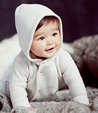 Tea Collection, adorable baby and children's clothing.