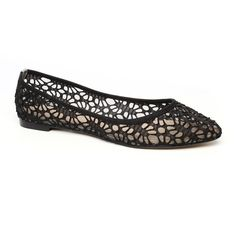 Buy shoes & footwear online - Number One Shoes Number One Shoes, Kenzo Sweater, Camo Jacket, Buy Shoes, Shoes Online, Ava, Ballet Flats, Latest Trends, Ethnic