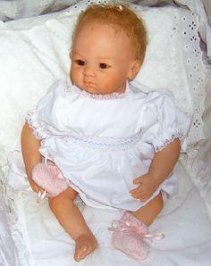 Reborn Baby Dolls Nursery | Reborn baby dolls page 3