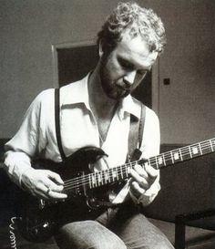 † John Martyn (September 1948 - January Irish composer and singer. John Martyn, Progressive Rock, Crazy People, Classic Rock, Music Instruments, September 11, Weapon, Singers, Irish