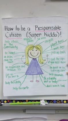 Demonstrate an understanding of good citizenship. This being a good citizen anchor is a great resources to make as a whole class and discuss what a good citizen is. 3rd Grade Social Studies, Social Studies Activities, Teaching Social Studies, Kindergarten Social Studies Lessons, Citizenship Activities, What Is Citizenship, Teaching Citizenship, Citizenship Lessons, Global Citizenship