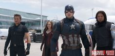 traje-capitan-america-civil-war-2