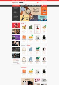 bigshop high customizable responsive opencart 3.html