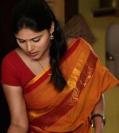 Cute Beauty, Beauty Full Girl, Beauty Women, Women's Beauty, Indian Actress Pics, South Indian Actress Hot, Indian Actresses, Indian Natural Beauty, Indian Beauty Saree