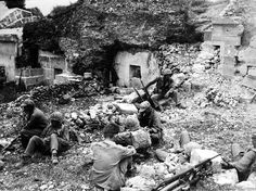 okinawa images   Pictures of the Marines in the Pacific durning World War II Royalty ...