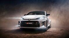 El Toyota GR Yaris supera la fase preventa y ya está en camino Toyota, Pilot, Vehicles, Sports, Bbs Wheels, Motors, Cars, Rarity, Drive Way