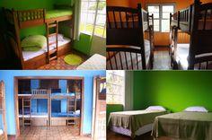 montagem-quartos-motter-home-curitiba-hostel.png (879×584)