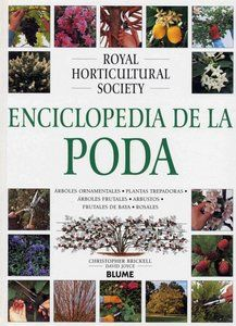 Enciclopedia de la Poda - 1720176