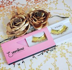 Pour gold to make #Summer to be the #fun season. To Shop Go to 📍www.eyemimo.com