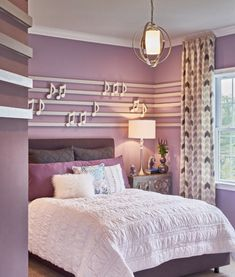 find this pin and more on kates room - Teenagers Bedroom Designs