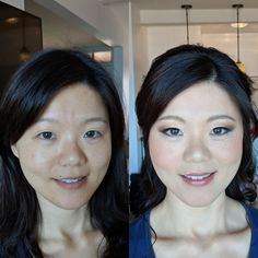 This Asian bride had the most beautiful eyes. I elongated them a bit and added some drama to bring out her bone structure. Private Dance Lessons, Most Beautiful Eyes, Man And Wife, Asian Bride, Learn To Dance, Airbrush Makeup, Makeup Photography, Fresh Face, All About Eyes