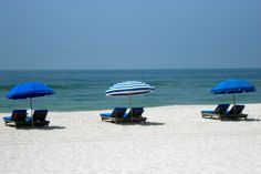 Cant wait till June Panama City here we come :}