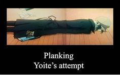 Nabari No Ou || I hate to laugh, yoite's collapsing is no laughing matter, but I'm still laughing