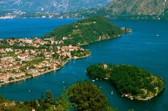 Have a wonderful weekend ahead…from one of the most beautiful corner of the World! www.castadivaresort.com #Travel #LakeComo #Italy