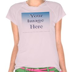 Image Template Tshirts