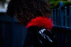 Le 21ème / After Christopher Kane | London  // #Fashion, #FashionBlog, #FashionBlogger, #Ootd, #OutfitOfTheDay, #StreetStyle, #Style