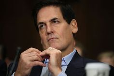 Mark Cuban, chairman of AXS TV and owner of the Dallas Mavericks, listens to testimony during a Senate Judiciary Subcommittee hearing Dec. 7, 2016 in Washington, DC.(Photo: Mark Wilson, Getty Images)      Add Mark Cuban to the list of tech visionaries exhorting the need to address the... http://usa.swengen.com/trump-cant-stop-rise-of-the-robots-and-their-effect-on-u-s-jobs/