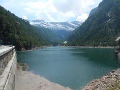 Lago Campiccioli