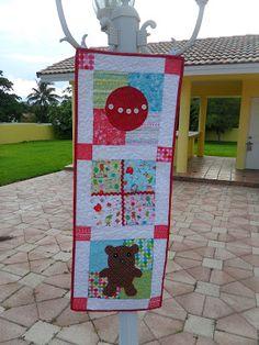 chrismtas, door banner, wall hanging