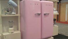 Smeg Kühlschrank Chocolate : Besten kitchenaid smeg light pink bilder auf in