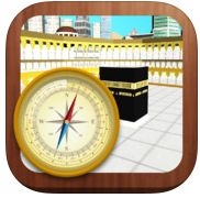 The best iPhone apps for finding Mecca