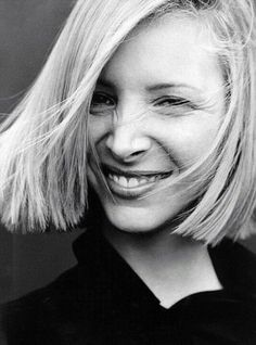 """Lovely Lisa Kudrow: """"At 45, you know what you're doing, but you're still not done.""""   celebrity style   celebrity fashion   celebrity quotes"""