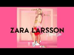 """Zara Larsson divulga nova faixa, """"I Would Like"""" #Cantora, #Disco, #M, #Música, #Noticias, #Nova, #Novo, #Youtube, #Zara http://popzone.tv/2016/11/zara-larsson-divulga-nova-faixa-i-would-like.html"""