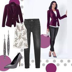 petite clothing guide and tips Petite Outfits, Mode Outfits, Chic Outfits, Winter Outfits, Fashion Outfits, Womens Fashion, Woman Outfits, Business Casual Attire, Professional Attire