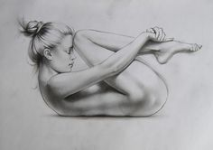 Drawings of women in erotic positions sexgames maggie hegyi