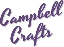Campbell/Crafts Vintage is an online boutique selling Vintage and Vintage inspired fashion we think you cant live without! Vintage Inspired Fashion, Company Logo, Style Inspiration, Places, Crafts, Lugares, Manualidades, Handmade Crafts, Diy Crafts
