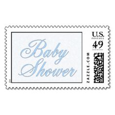 >>>Order          	Baby Shower Postage Stamps           	Baby Shower Postage Stamps so please read the important details before your purchasing anyway here is the best buyHow to          	Baby Shower Postage Stamps Here a great deal...Cleck Hot Deals >>> http://www.zazzle.com/baby_shower_postage_stamps-172801887543376842?rf=238627982471231924&zbar=1&tc=terrest